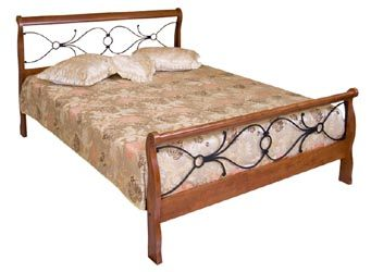 Кровать 425-N
