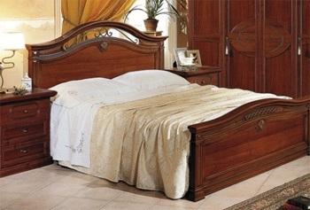 Кровать палермо отзывы